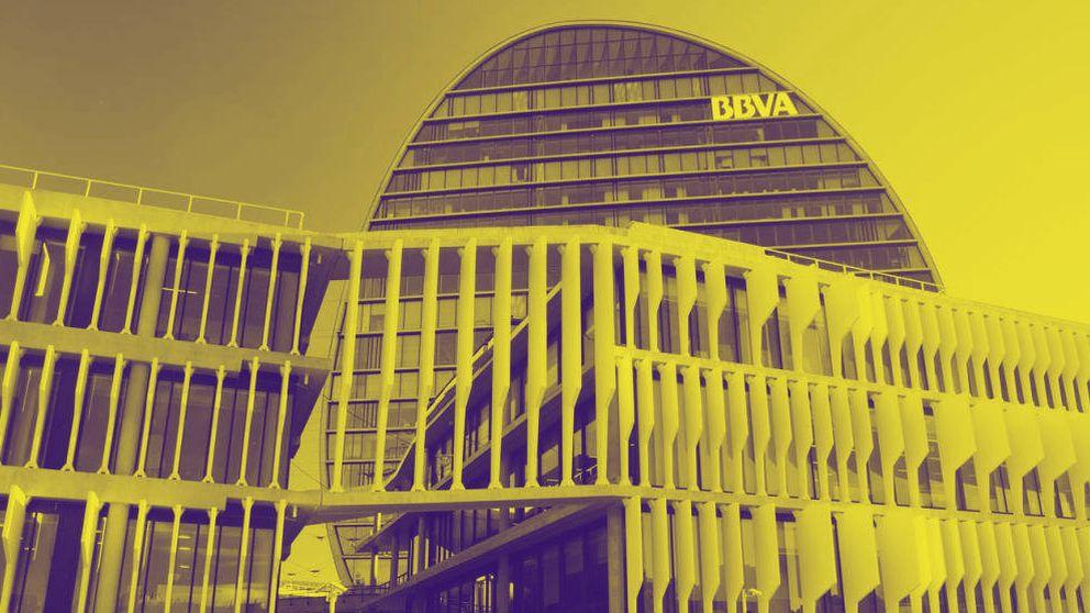 Seis nuevas claves sobre las tripas del caso BBVA-Villarejo