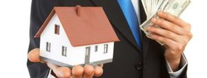 Foto: La banca siempre gana: compensa la bajada del Euríbor con hipotecas más caras