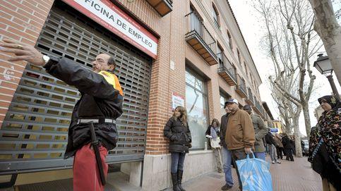 La Seguridad Social gana 4.882 afiliados extranjeros en junio, el quinto mes de subidas