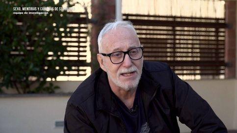 Josep María Mainat estalla contra La Sexta tras su entrevista en 'Equipo de...'
