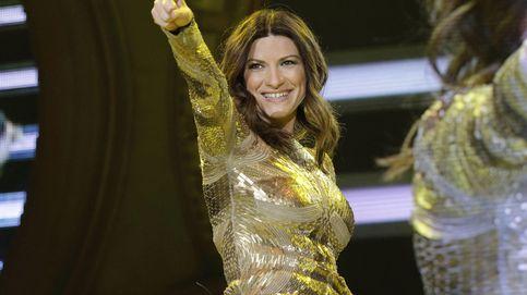 Laura Pausini se niega a casarse: protesta contra el atraso del matrimonio gay