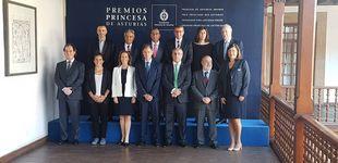 Post de El Premio Princesa de Asturias por dentro: así elegimos a los All Blacks