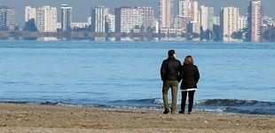 Post de ¿Por qué tenemos déficit de vitamina D en España y qué riesgos tiene para la salud?