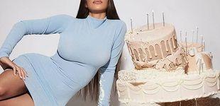Post de Kim Kardashian cumple 40 años: 40 razones por las que es un icono