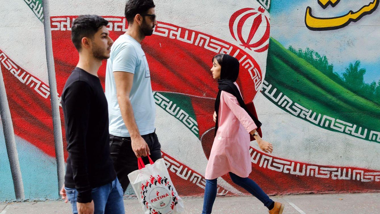 Irán reduce sus compromisos nucleares y da un plazo de 60 días para negociar