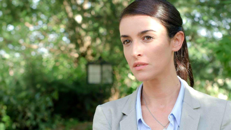 Las 'pullas' de Blanca Romero a 'Bajo sospecha', la serie en la que ya no tiene cabida
