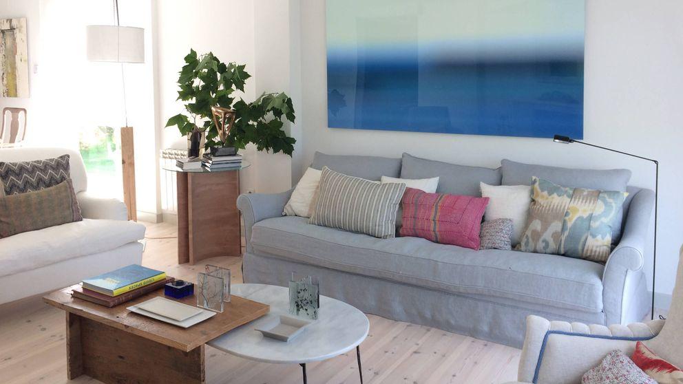 Los muebles de diseño que solo tendrás tú (y unos pocos)