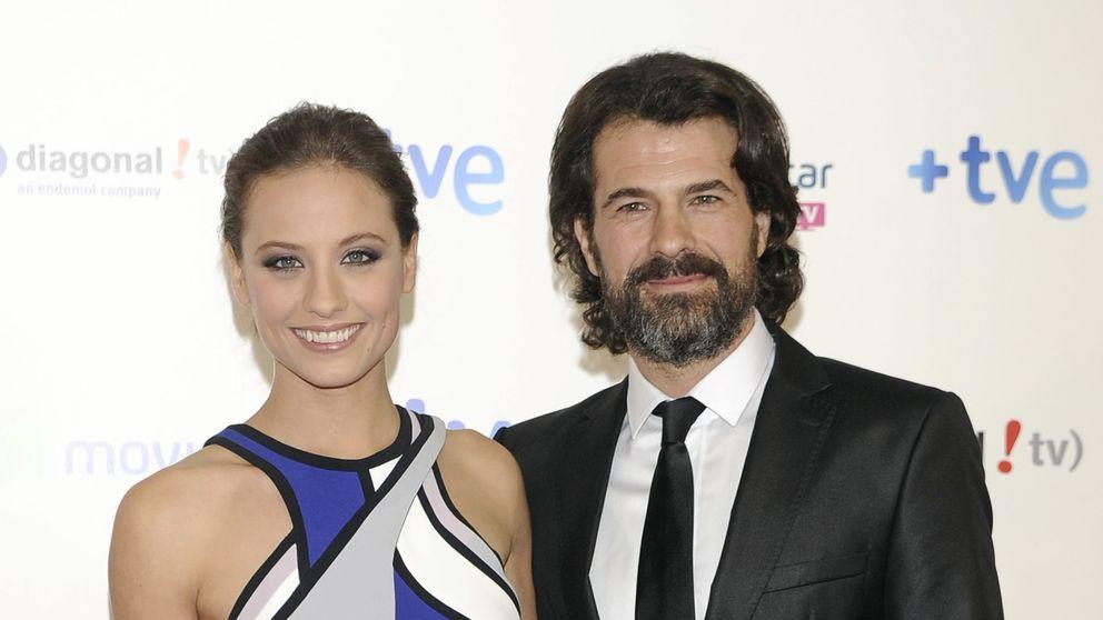 'Isabel' convoca a su corte para despedir su segunda temporada