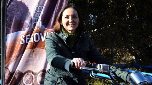 Sánchez lanzará a la ministra Maroto como rival de Carmena a falta de un 'peso pesado'