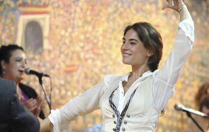 Lourdes Montes, la abogada que retiró a Fran Rivera de su soltería