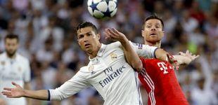 Post de Querido VAR, ¿por qué se beneficia siempre al Madrid y al Barcelona?