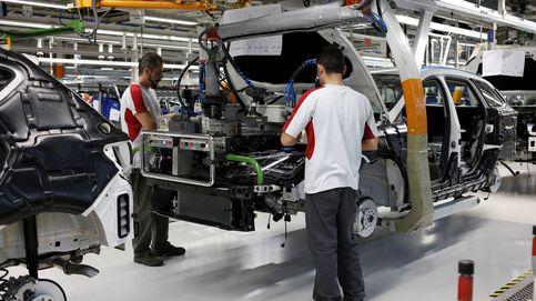El Gobierno dibuja un camino de rosas en la economía hasta 2020
