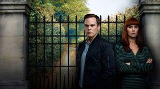 'Safe': secretos, desapariciones y miradas intensas en otro chusco 'thriller' de Netflix