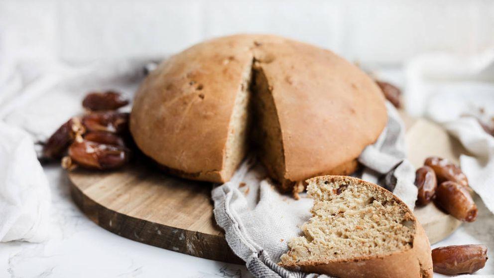 Menos trigo y más caro: el clima amenaza con disparar el precio del pan