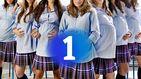 TVE busca embarazadas para protagonizar su propio 'Hermano mayor'