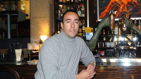 "Lorenzo Quinn: ""Mi padre le fue infiel a sus tres mujeres"""