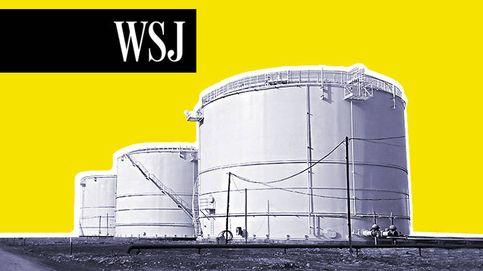 El CEO del oleoducto saboteado explica por qué pagó el rescate: Hice lo correcto