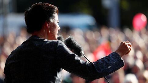#fairLand: ¿Un Podemos alemán para desbancar a Merkel?