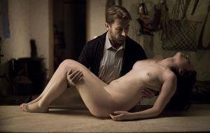 Internet da una segunda vida al cine español