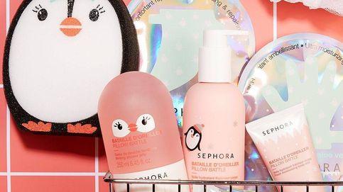 El producto de baño más vendido de Sephora es este y cuesta menos de 1 euro