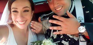 Post de Detienen a dos jóvenes estadounidenses por el asesinato de un carabinero en Roma