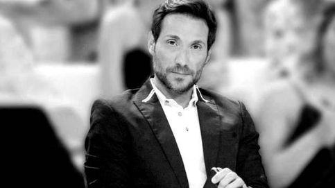 Telecinco prescinde de Antonio David: sus cifras en exclusivas y en televisión