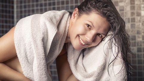 Cada cuánto debes lavar tu toalla si no quieres que esté llena de gérmenes