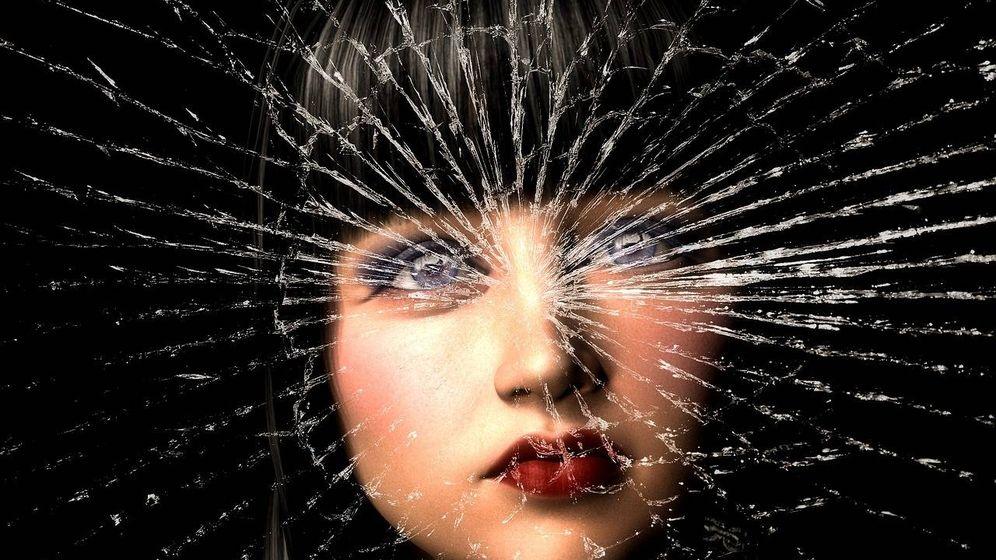 Foto: Tenemos una imagen distorsionada de nuestro cuerpo. (Pixabay)
