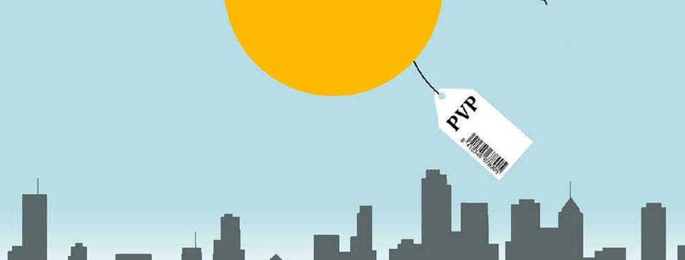 Foto: Nadal tendrá que esperar: dos españoles aún pueden tumbarle el impuesto al sol.