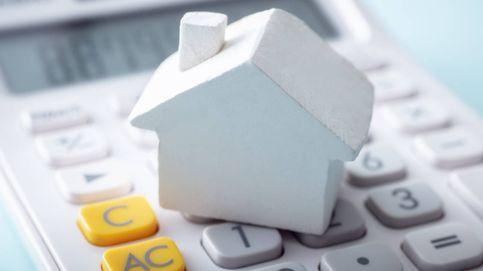 Las hipotecas más baratas de la historia, pero... ¿solo al alcance de unos pocos?