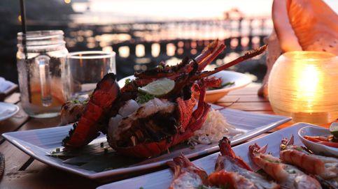 Si te gusta el marisco, debes visitar El Puerto de Santa María