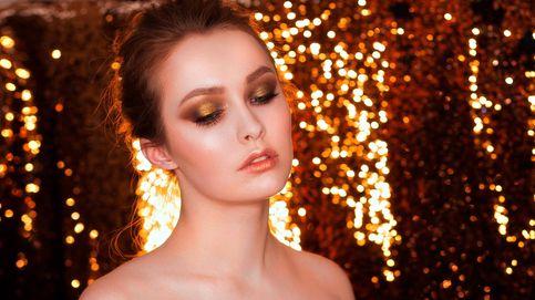 Sombras de ojos para llevar tu juego de maquillaje a un nuevo nivel