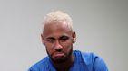 Cómo Neymar suplica al PSG salir de la jaula de oro (y el Barcelona no tiene dinero)