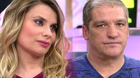 'Sálvame' publica la conversación privada más 'hot' de Gustavo y María Lapiedra