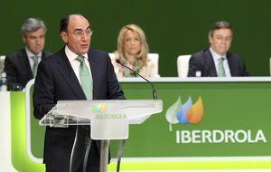 Iberdrola vende España para seducir a las amenazantes agencias de rating