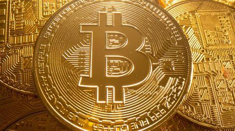 Bitcoin, ¿de verdad crees que importa?