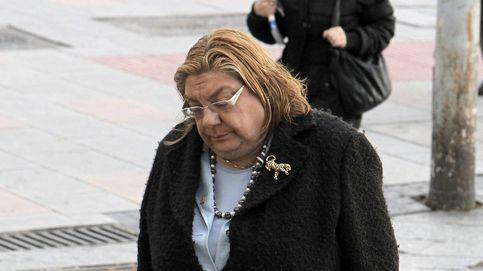 El viaje a los infiernos de la juez del 11M: expulsada e ingresada en una residencia