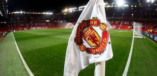 Post de La absurda guerra por las entradas digna de los hermanos Marx entre Sevilla y United