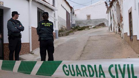 Bernardo Montoya confiesa el crimen de Laura Luelmo: La intenté violar y no pude