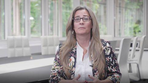 Santander AM: La renta variable, atractiva pese a la volatilidad política