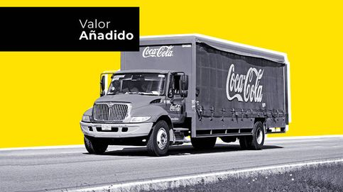 El 'boom' de la embotelladora de Coca-Cola: ¿demasiado pronto para olvidar el covid?