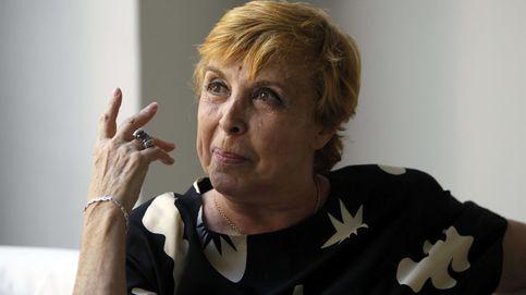 María Luisa Merlo confiesa que tuvo que ser ingresada tras ingerir 20 pastillas