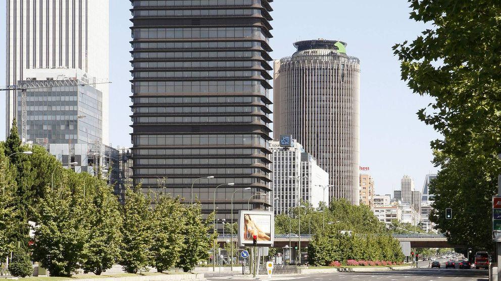 JP Morgan ve Madrid como el lugar idóneo para establecer la City en la UE tras el Brexit