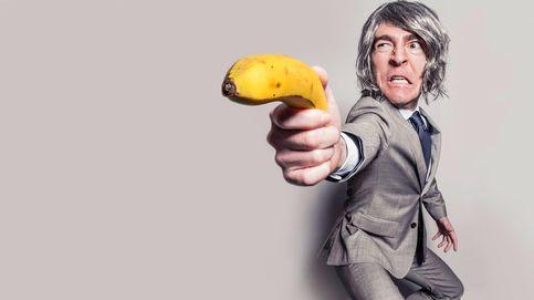 Ricos y enchufados: ¿de verdad existe la meritocracia en España?