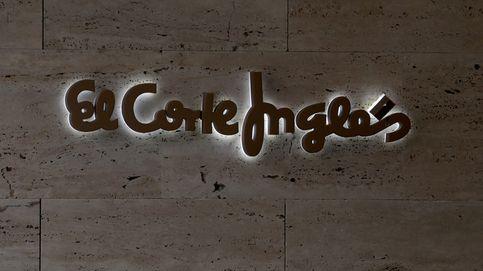 El Corte Inglés vende dos de sus centros en Madrid a Unbail Rodamco por 160 millones