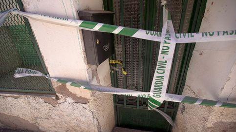 Detienen a los hijos de una anciana hallada muerta en Pozondón y declaran ante el juez