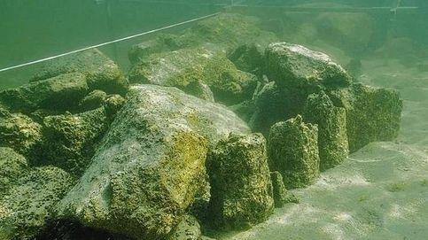 El misterio sin resolver del primer Stonehenge submarino de más de 5.000 años