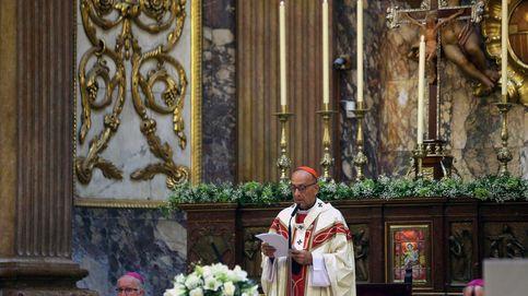 Suspenden a 17 sacerdotes y diáconos de Vic por practicar sexo y esoterismo