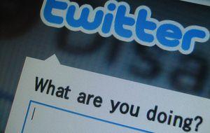 El vicepresidente de Tuenti sostiene que los 'followers' no sirven de nada