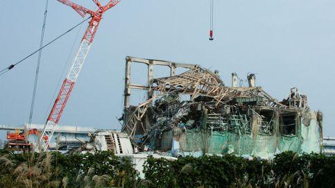 El accidente nuclear de Fukushima mató a otras 1.280 personas (y no fue la radiación)